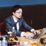 日本人の残業の多さは何で無くならないんやろか?