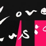 『[再掲] 本日(11月3日) フジテレビ「Love music」サキガケ!インスタントmovies!動画コーナーに出演…【イコラブ】』の画像