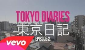 【日本観光】   リトルミックス littlemix が東京に きたぞ! エピソード2