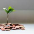 貯金ができない人の原因とお金を貯める方法・コツ