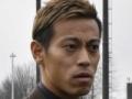 本田圭佑、遂に引退へ…東京五輪のOA落選で傷心