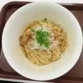ラーメン屋 トイ・ボックス@全国愛されグルメ&弁当めぐり(そごう横浜店) 「鶏油そば」