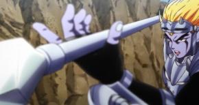 【ドラゴンクエスト ダイの大冒険】第27話 感想 鎧の魔剣vs鎧の魔槍【2020年版】