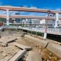 1995年1月17日は、「阪神・淡路大震災が起きた日」