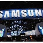 【悲報】サムスン「Galaxy Note8」の発売を計画wwww