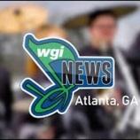 『【WGI】ドラム&ウィンズ大会ハイライト! 2018年ウィンターガード・インターナショナル『ジョージア州アトランタ』大会抜粋動画です!』の画像