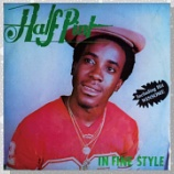 『Half Pint「In Fine Style」』の画像