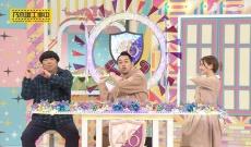 【乃木坂工事中】「中田卒業記念!伝説の企画最後の選択&衝撃結末」キャプチャまとめ