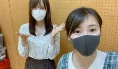 【元乃木坂】井上小百合、欅坂について・・・