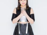【モーニング娘。'19】野中美希「(羽賀)あかねちんとディズニーに行きました。あかねちんありがとう!」