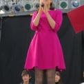 東京大学第65回駒場祭2014 その96(ミス&ミスター東大コンテスト2014の28(島めぐみ))