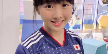 【即ハボ画像】本田望結さん(14)、実はそんなに即ハボでもなかった…