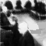 『禅センターでみんな僧衣を着て坐禅している欧米禅仏教界の現状』の画像