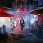 「第19回東京フィルメックス」で謎の3D映画が上映