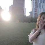『【元乃木坂46】美しい・・・桜井玲香2nd写真集『視線』フショットムービー公開!!!!!!』の画像