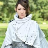 『【元乃木坂46】生駒里奈『鼻血が止まらない・・・』』の画像