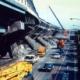 原因不明…三浦半島の「謎の異臭」は首都直下地震の前兆か