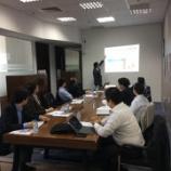 『【ベトナムビジネスお役立ち情報メルマガ】セミナー情報「ベトナム法人税の基礎知識情報」』の画像