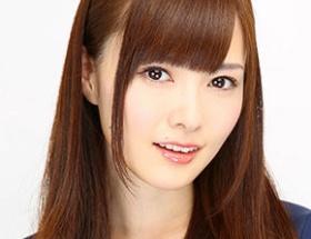 乃木坂46・白石麻衣、『Ray』専属モデルデビュー!「憧れのモデルは佐々木希」