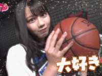 【日向坂46】スポーツ番組のエフェクトとは思えないwwwwwwwww