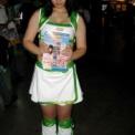 東京ゲームショウ2004 その4(GAME WORLD)