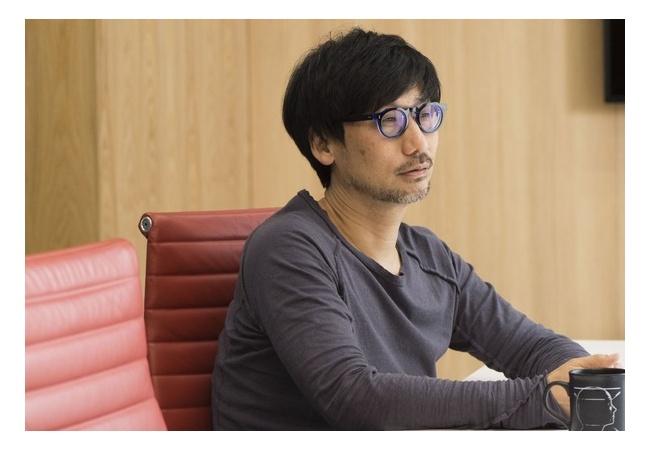 小島監督凄かった!!「独立したら失敗するという風潮を何とかしたかった」