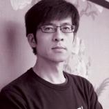 『「小説と一緒に、台湾を旅する 呉明益×何致和 『歩道橋の魔術師』刊行記念トーク」採録その2 (2015年6月26日)』の画像