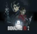 「バイオハザード2」21年ぶり復活 リメーク版を来年1月25日に発売すると発表
