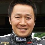『TOYOTIRES NCCR2020舞洲-滋賀(6/14sun)0カー』の画像