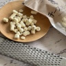 【PR】新食感♪リピート決定☆食べたら止まらなくなる濃厚チーズおやつ