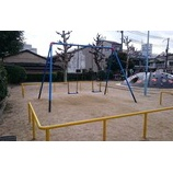 『大門公園』の画像