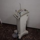 『歯科用レーザー導入しました。』の画像