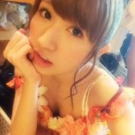 AKB48 片山陽加のエロすぎな谷間きたああああああああああ (画像あり) アイドルファンマスター