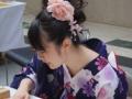 将棋の室谷由紀ちゃん可愛すぎぃwwwwwwwwww(画像あり)