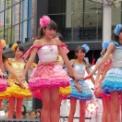 第11回渋谷音楽祭2016 その24(ふわふわ)