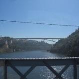 『スペイン・ポルトガル旅行⑭』の画像