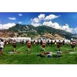 『[DCI] Wakkun's Drum Corps Report 0713』の画像