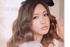 紗栄子の今日のブログ内容wwwwwwwwww