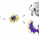 進化するとガラッとデザイン変わるポケモン好きなんやがwww