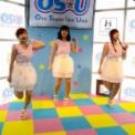最先端IT・エレクトロニクス総合展シーテックジャパン2014 その29(NHK/JEITA・OS☆U)の5