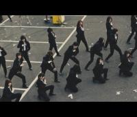 【欅坂46】MVの写ってる回数見ると結局フォーメーションなんてほとんど意味がないなと感じる