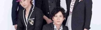【速報】香取慎吾、スマステは終了決定・・後番組が・・・