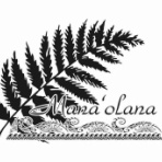 Mana'olana(マナオラナ)熊谷、深谷のフラダンス教室