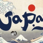 【JAPANと台湾】台湾から粋な騙し絵のお礼画像がこちら。中国の風刺画とは大違い!