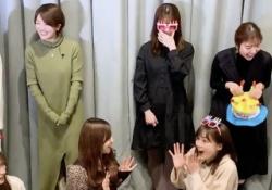 【乃木坂46】いよいよ今日は『9th YEAR BIRTHDAY LIVE』だ!!!
