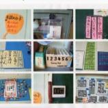 『実物資料集35 学級経営写真集1』の画像