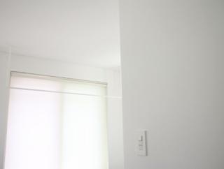 リノベーション、2階の洗濯スペース