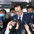 【韓国】記者「ソウル市長のセクハラ問題、党の対応は?」→与党代表「そんなことを葬儀場で話すのが礼儀か」と発狂