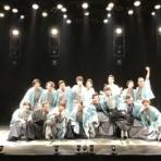 劇団ひまわり公演部(大阪)ブログ