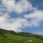 『日本百名山 伊吹山へ行ってきましたょ☆その1』の画像